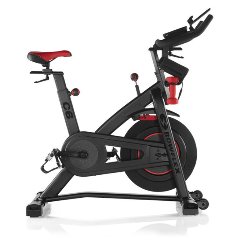 Bowflex C6 Indoor Cycle
