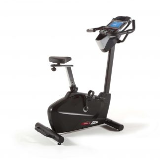 Sole B74 Upright Bike Review