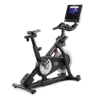 NordicTrack Commercial S10i Review