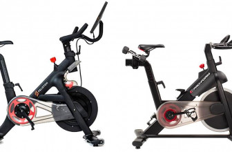 Peloton Vs. Proform Bikes – Which Stands Out as Best?