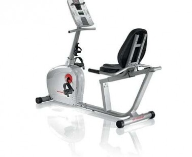 Schwinn 220 Recumbent Bike Review