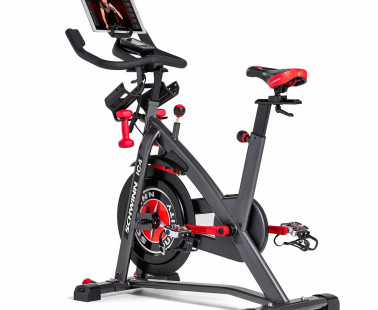Schwinn IC4 Review